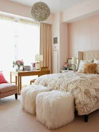 bedroom ideas for chagne gold bedroom for bedrooms