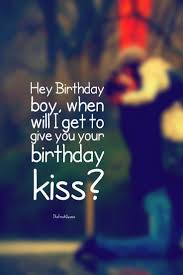 Halloween Birthday Greeting Messages by 45 Cute And Romantic Birthday Wishes With Images Quotes U0026 Sayings