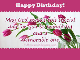 happy birthday to you u2013 god u0027s hotspot