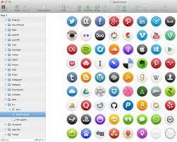 sketch para mac sketch for mac