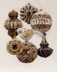 ornaments ornament sets smarthug