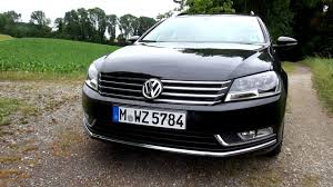 volkswagen passat black 2014 2014 vw passat 2 0 tdi 140 hp test drive acceleration top speed