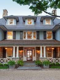 137 best beautiful architecture images on pinterest dream homes