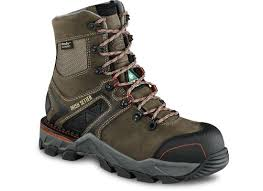 womens boots work s crosby 8 inch boot 83218 work setter