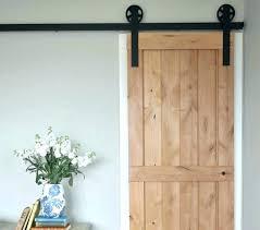 Home Depot Interior Doors Prehung Bedroom Doors At Home Depot Home Design Plan