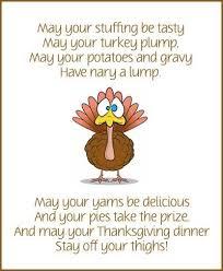 best 25 thanksgiving sayings ideas on ain t it