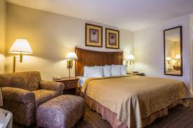 Comfort Inn Waterford Hotels Near The Waterford At Columbia Apartments 9370 Windsor