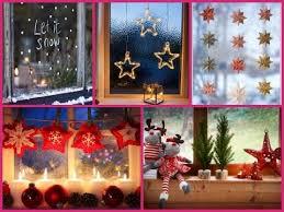 window decorations 20 diy ideas 2017