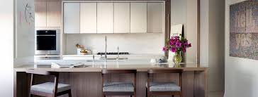 kitchen and home interiors kitchen and home interiors design ideas