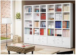 Ikea Locker A White Multifunctional Bookshelf Free Combination Of Big Lockers