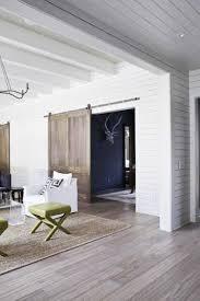 how to make barn style doors barn style doors with glass in garage barn door living room coco