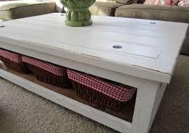 white wood coffee table gorgeous white wood coffee table top 26 photos white wood coffee