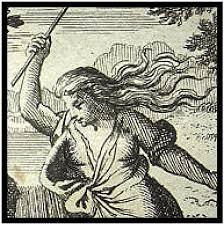 Tiresias The Blind Prophet Tiresiastech Com Our Name