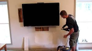 san diego home theater installation lcd san diego home theater installation hd homes design inspiration