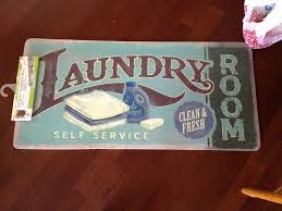 Cheap Red Living Room Rugs Laundry Room Laundry Room Rugs Mudroom Signs Area Rugs For Cheap