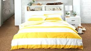 yellow duvet covers queen de arrest me in solid designs 18 grey