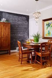 decorating how to make chalkboard paint with wood storage