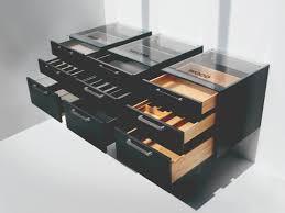 rotpunkt schubkaesten 9278 cmyk planen kitchen design surrey