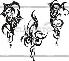 tattoos stock photos and vektor eps clipart cliparto