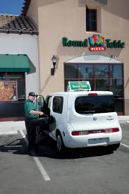 does round table deliver flexible restaurant models to choose from round table pizza franchise