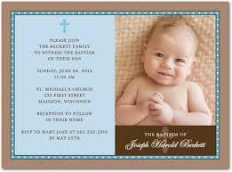 blue cross christening invitation cards photo baptism invitations