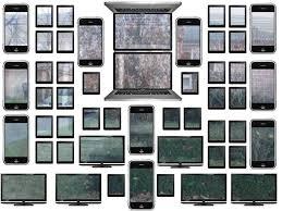 28 house design for ipad 2 northwest house plans ipad