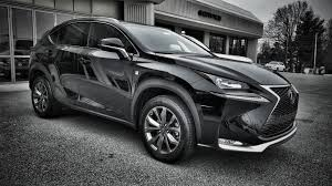 lexus nx200 performance lexus nx200t nx300h all specs u0026 review crossover luxury youtube