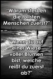 spr che sterben pin by e km on sprueche uplifting quotes grief and