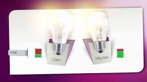 led energy saving light bulbs philips lighting