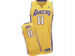 lakers light blue jersey cheap nba jerseys mens los angeles lakers 8 kobe bryant 2004 2005