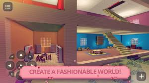 play home design games online for free house design games online for adults probably picked cf