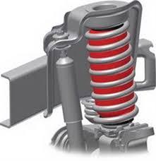 sears appliance repair raleigh nc appliances by aid4 ac