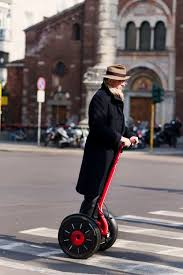 segway black friday 77 best segway images on pinterest scooters electric scooter