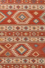 Area Rugs Kansas City by Rustic Area Rugs Roselawnlutheran