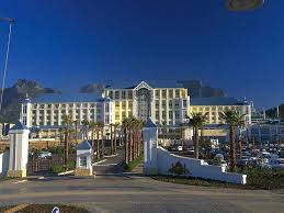 the table bay hotel table bay hotel cape town south africa book table bay hotel online