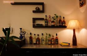 turning closet into bar bar built in tv cabinet ideas modern built in tv cabinet turning
