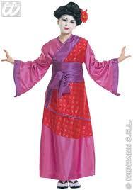child costume fancy dress costume oriental