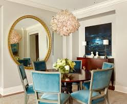 No Chandelier In Dining Room Irastar Home Interior Ideas And Designs