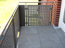 balkon gitter nießing gmbh metall und stahlverarbeitung überblick