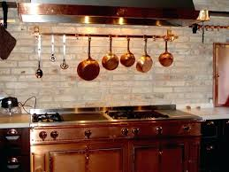 küche wandpaneele wandpaneelen kuche homeandgarden page 434 wandpaneele kuche