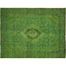 Bright Green Area Rugs Lime Green And Black Area Rugs 28 Images Black And Lime Green