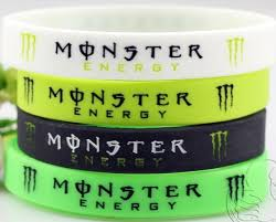 power wristband bracelet images Where to buy monster energy power wristbands techenclave 44156