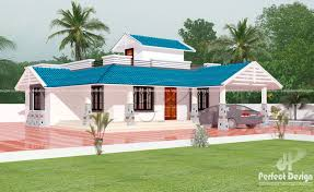 kerala style single floor home design u2013 kerala home design