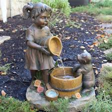 ebay water fountains incredible inspiration 19 new wild western