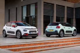 new citroen c3 the new citroën c3 available starting at u20ac12 950 drive u0026 ride uk