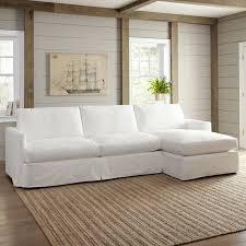 are birch lane sofas good quality birch lane kearney sectional reviews birch lane