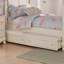 Cinderella Armoire Cinderella Youth Canopy Bed Kids Beds Kids And Youth Furniture