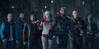 Slipknot Flag Why Was Slipknot Backstory Missing From Squad