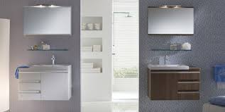 cabinet bath storage cabinet whole storage bathroom u201a ideal