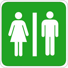 bathroom crisis in america the national debate over gender